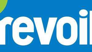 Revoil: Σύσταση δύο εταιρειών για τη λειτουργία Φωτοβολταικού και Αιολικού Πάρκου