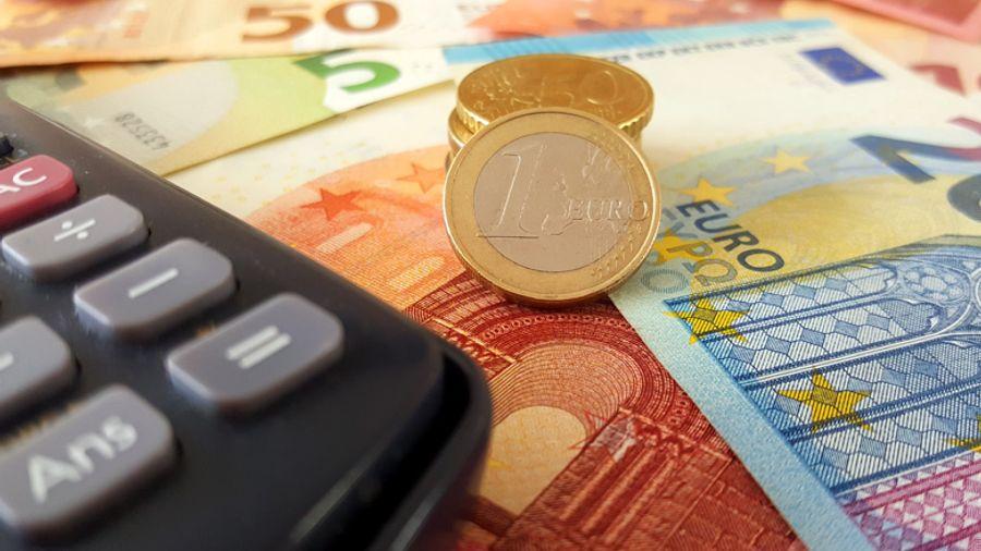 """""""Κούρεμα"""" οφειλών έως και 80% υπόσχονται οι τράπεζες"""