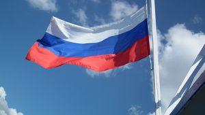 Forbes: Αυτοί ειναι οι πιο πλούσιοι Ρώσοι