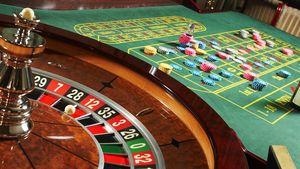 Υπ. Εργασίας: Ρυθμίστηκαν 61,7 εκατ. ευρώ από τα χρέη των καζίνο