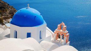 WTTC: Συγχαρητήρια στην Ελλάδα για το σχέδιο ανοίγματος του τουρισμού
