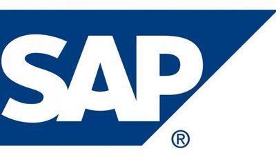 O Ερυθρός Σταυρός υιοθετεί τις λύσεις SAP Success Factors