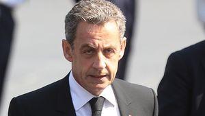 Γαλλία: Άρχισε η δίκη του Νικολά Σαρκοζί