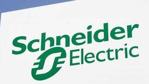 Η Schneider Electric και ο Όμιλος Velux συνεργάζονται για τις ανανεώσιμες πηγές ενέργειας
