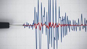 Ισχυρός σεισμός 5,2 Ρίχτερ αναστάτωσε την Ρουμανία