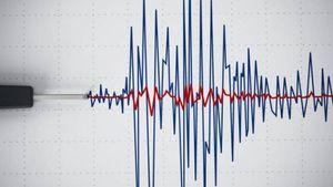 Κως: Σεισμός 3,5 Ρίχτερ