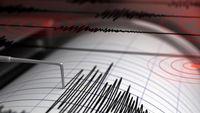 Σεισμός 5,9 Ρίχτερ ταρακούνησε την Κάρπαθο