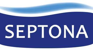 Μεγαλώνει το εκτόπισμα της πρωτοβουλίας ΕΛΛΑ-ΔΙΚΑ ΜΑΣ με την ένταξη της SEPTONA