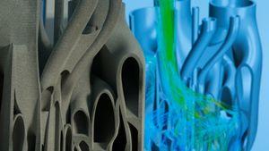Πρωτοβουλία για την Προσθετική Κατασκευή / τεχνολογία 3D Printing στην Ελλάδα