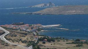 Μυτιλήνη: Μια «πράσινη» επένδυση στη δυτική Λέσβο