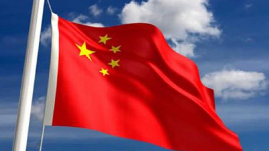 Κίνα: Απελαύνει δημοσιογράφους της Wall Street Journal