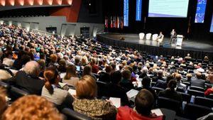 HAPCO: Αναμονή και αβεβαιότητα για εκδηλώσεις και συνεδριακό τουρισμό