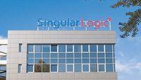 SingularLogic: Το νέο διοικητικό συμβούλιο
