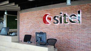 Sitel Group: Δημιουργεί 1000 νέες θέσεις εργασίας στην Ελλάδα