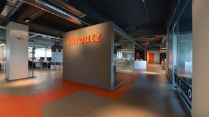 Skroutz: Διακόπτει συνεργασία με όσα καταστήματα αισχροκερδούν με τον κορονοϊό