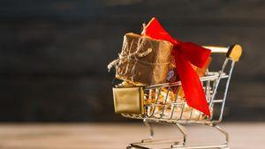 ΕΕΤΤ: Tι να προσέξετε σε αγορές & δώρα μέσω ταχυδρομείου τα χριστούγεννα