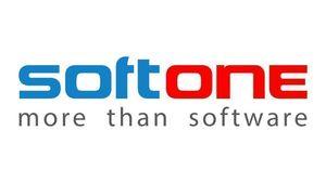 Η Γενική Εμπορίου και Βιομηχανίας Α.Ε. επέλεξε τις cloud υπηρεσίες ECOS της SoftOne