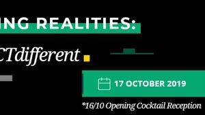 ΣΕΤΕ: Στις 17 Οκτωβρίου το ετήσιο συνέδριό του
