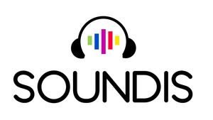 SOUNDIS: 18 ραδιόφωνα περιλαμβάνει η νέα πλατφόρμα