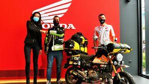 Ride that Monkey: O Andre Sousa στην Ελλάδα
