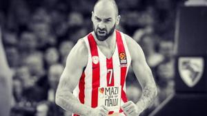 Εκλεισε η All Decade Team της Euroleague με Σπανούλη και τρεις συνολικά Έλληνες