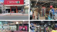 Spar: Νέο κατάστημα στη Χερσόνησο Κρήτης