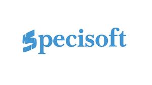 Η Specisoft προμηθεύει το λογισμικό BPLAN – Business Plan στο Πανεπιστήμιο Πατρών