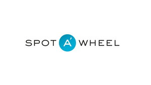 Spotawheel: Νέος γύρος χρηματοδότησης 5 εκατ. ευρώ από Venture Friends και Velocity Partners