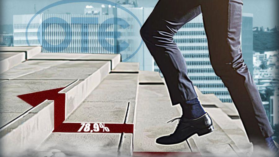 ΟΤΕ: Αύξηση τζίρου και κερδών το α' τρίμηνο