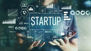 Κεφάλαια 1 δισ. δολ. τοποθετήθηκαν σε ελληνικές startups το εννεάμηνο
