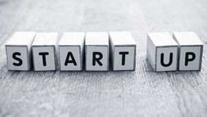 Το 41% των startups αντιμετωπίζει πτώση της ζήτησης