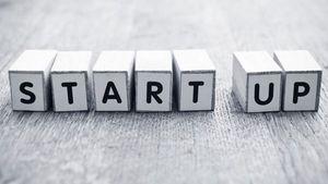 Oι startups που έγιναν δεκτές στο EIT Digital Venture Program το 2020