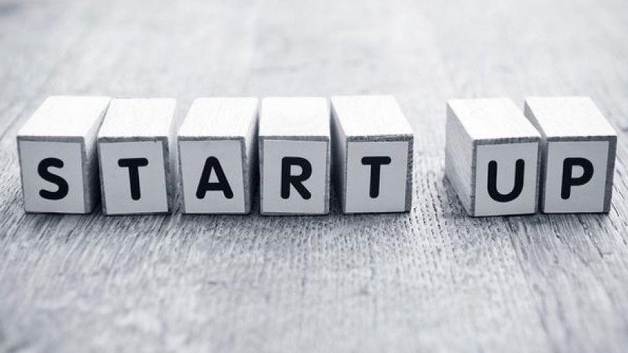 Μητρώο για τις startups και κίνητρα για τις επενδύσεις στην έρευνα