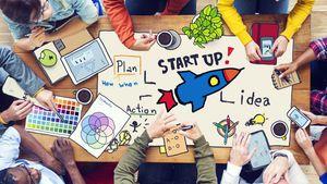 Startups και Venture Capital στην Ελλάδα