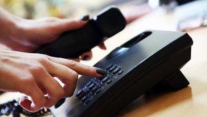 Αποζημιώθηκε με 2.000 ευρώ λόγω ενοχλητικών διαφημιστικών τηλεφωνημάτων
