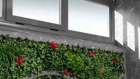 Η STIRIXIS Group φέρνει τη φύση στο νέο κτίριο της GEMMA