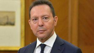 ΤτΕ: Μέσο ρυθμό ανάπτυξης 3,5% ετησίως στην επόμενη 10ετία μπορεί να επιτύχει η Ελλάδα