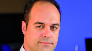 Κώστας Στράτης: «Σχεδόν πουθενά σαν την Ελλάδα»