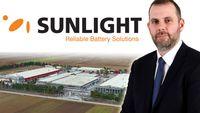 Sunlight: Εκτενής αναφορά του Reuters για τη στροφή της εταιρείας σε άλλες αγορές λιθίου