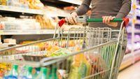 Σούπερ μάρκετ: Ανοιχτά την Κυριακή λόγω Πάσχα