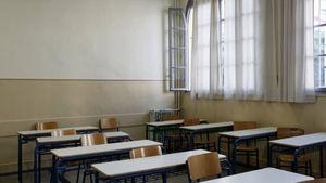 Το Υπουργείο Παιδείας βάζει τέλος στην αναγραφή θρησκεύματος και ιθαγένειας