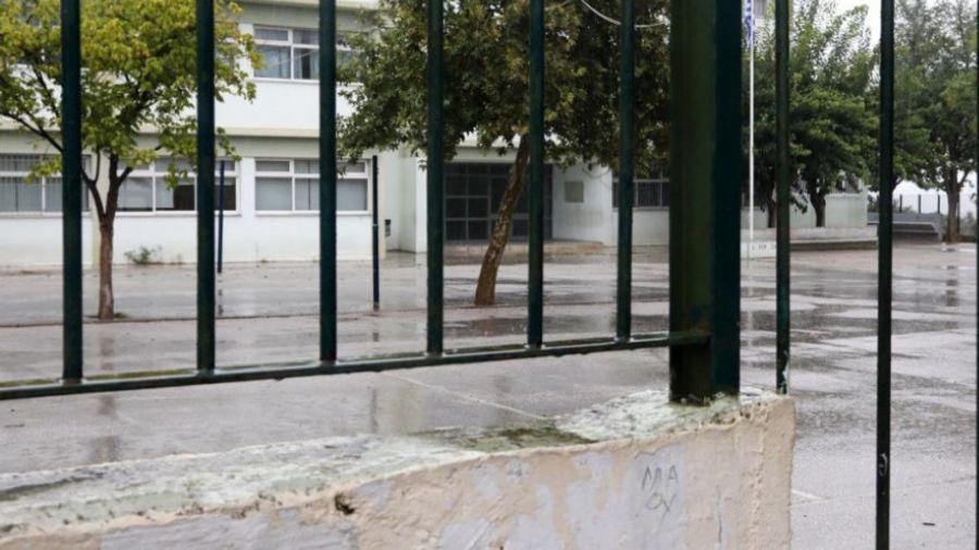 Ζαχαράκη: Στις 7 Σεπτέμβρη ανοίγουν τα σχολεία-Ξεκινούν και τα ολοήμερα