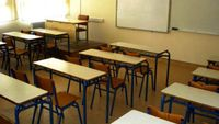 Kορονοϊός: Κλείνουν και τα φροντιστήρια