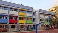 Δημοτικά σχολεία: Το μεσημέρι (13:00) οι αναλυτικές οδηγίες Κεραμέως-Θεοδωρικάκου