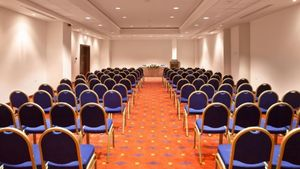 HAPCO: Έντονη δυσαρέσκεια για αιφνιδιαστικά μέτρα της κυβέρνησης στα επιστημονικά συνέδρια