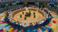 Σύνοδος Κορυφής: Η Ευρώπη διστάζει, ο Ερντογάν στην επίθεση