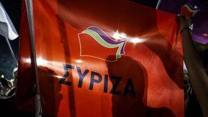 Προανακριτική: Οι καταγγελίες και τα αιτήματα του ΣΥΡΙΖΑ
