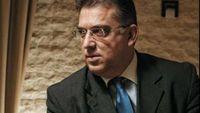 Τ. Θεοδωρικάκος: Σε ισχύ έως το τέλος του έτους οι ρυθμίσεις για την εστίαση
