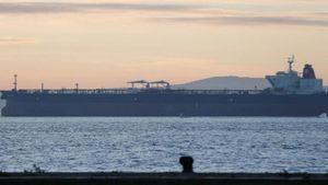 ΕΛΣΤΑΤ: 74 τα εμπορικά πλοία που βρίσκονταν σε αργία το 2020