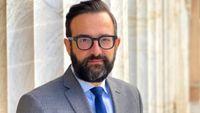 Ταραντίλης: Η Ελλάδα πηγαίνει στις διερευνητικές με ειλικρινή και εποικοδομητική διάθεση